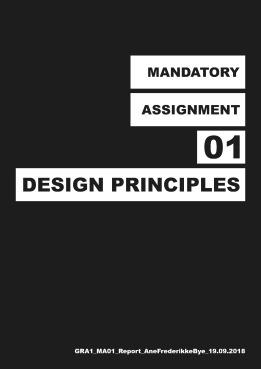 Frontpage_Design_Principles_Side_1