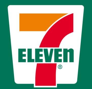 7-Eleven_logo